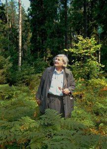 """E. Šimkūnaitės palikimas: """"Nėr negydančių žolynų, bet razumno iš durno nepadarys ir jie"""""""