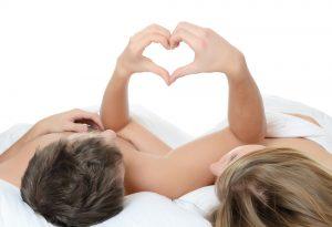 Dingus aistrai ir euforijai, meilė nesibaigia