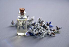 Natūralios kosmetikos galima pasigaminti namie