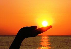 Penki lengvi būdai, kaip gauti vitamino D