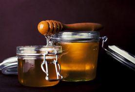 Medus - vaistas, neturintis šalutinio poveikio