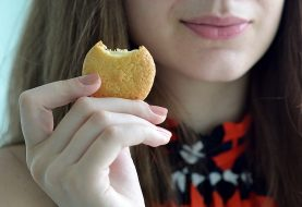 "Maisto netoleravimas: kalta ne tik gliuteno ""bomba"""