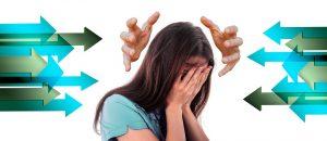 """""""Įsikalbėtos"""" ligos – perdėto rūpesčio sveikata rezultatas"""