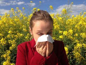 Liga, kai suvalgius obuolį ar morką galima uždusti