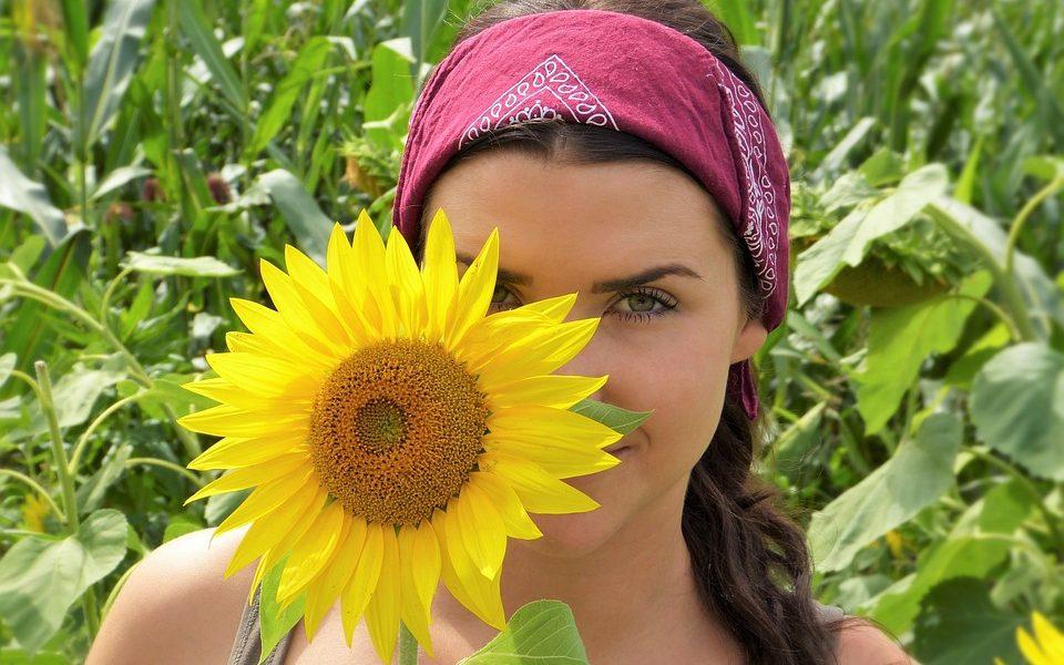 Paprasti ir natūralūs būdai užkirsti kelią akių ligoms