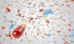 Kur dėti pasibaigusio galiojimo vaistus?