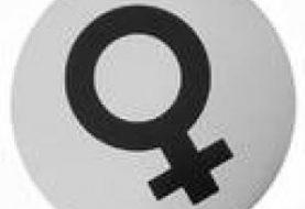 Moterų lengvabūdiškumas šiurpina