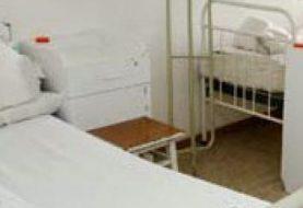 Sunkiai sergantiems ligoniams - daugiau paliatyviosios pagalbos paslaugų