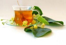 Iš anksto susmulkintos arbatžolės - nenaudingos