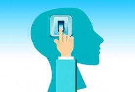 Kaip mes pamirštame: penki atminties ypatumai