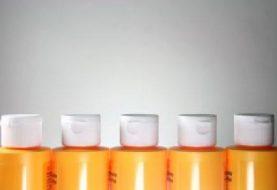 Visa tiesa apie ekologišką kosmetiką. Kaip skaityti etiketes? (III)