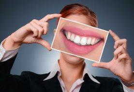 Burnos higienistė: kartais norisi garsiai šaukti, kad ne gydymas, o profilaktika išsaugos dantis