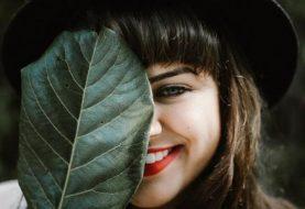 Tobulos šypsenos mitas: natūraliai balti dantys - itin reti