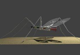 Kovai prieš Zika virusą pasitelks armiją
