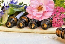 Homeopatiniai vaistai: kodėl vieni specialistai aukština, o kiti laiko pramanu?