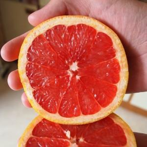 Žolininkė: artritą išsigydžiau gerdama greipfrutų sultis