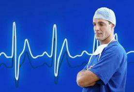 Ką reikia žinoti, jei gydytojo pagalbos prireikia naktį?