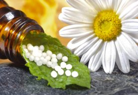 Kada homeopatiniai vaistai yra puiki gydymo priemonė