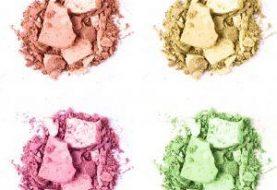 Visa tiesa apie ekologišką kosmetiką. Rinkodaros triukai (II)