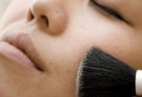 Raktas į sveiką odą