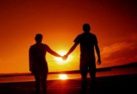 Meilės spąstai - ir sveika gyvensena