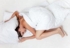 Sutrikę bioritmai - prasto miego priežastis