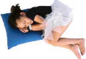 Vaikų naktinio šlapimo nelaikymo priežastys