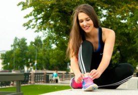 Mityba sportuojant: svarbiausia atsižvelgti į savo biologinį ritmą