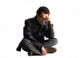 Psichoterapeutė: nerimą jaučia pusė žmonių