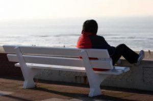 Atšalęs oras – pagrindinis peršalimo ligų kaltininkas