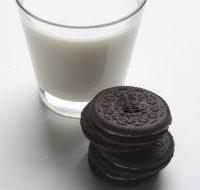 Piene - iki 20 dirbtinių cheminių medžiagų pėdsakų