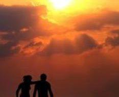 Pozityvioji terapija išgelbėjo nuo skyrybų