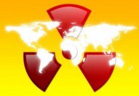 Amerikiečiai išrado antiradiacinius vaistus