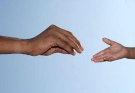 Kiek kainuoja investicija į tarpusavio santykius?