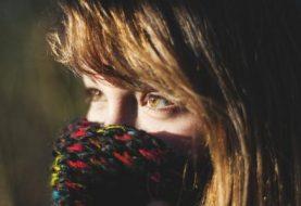 Hipotirozė: kai skydliaukė verčia drebėti