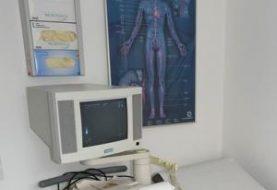 Tobulėja ligų diagnostika: pacientams - naujas ultragarsinis tyrimas