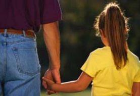 Subtilus tėvų ir vaikų ryšys