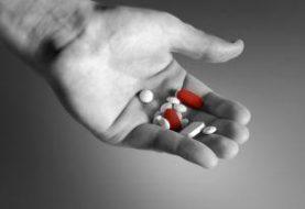 Antibiotikai - storinantys vaistai?