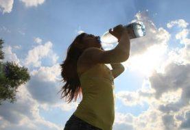 Visiems žinoma tiesa - gerti vandenį sveika