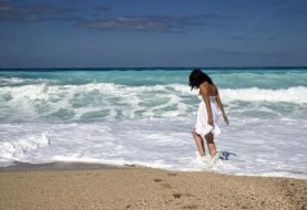 Vasara be atostogų - ne blogiausias scenarijus