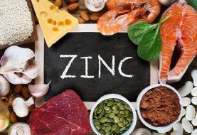 Vaistininkai apie cinką: jis toks pats svarbus kaip vitaminai C ir D