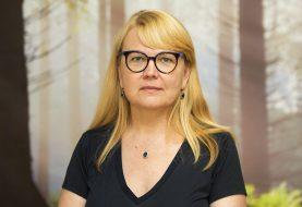 """Prof. Laima Česonienė: """"Tikėtina, jog didėjanti tarša plastiku yra susijusi su veido kaukių vartojimu"""""""