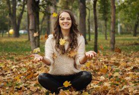 Gniuždo stresas?12 patarimų, kaip jį sumažinti