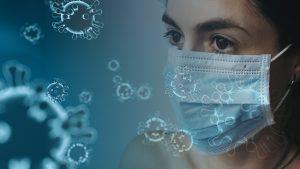 Ribojimai dėl COVID-19 griežtėja – kaip pagerinti savo psichologinę savijautą