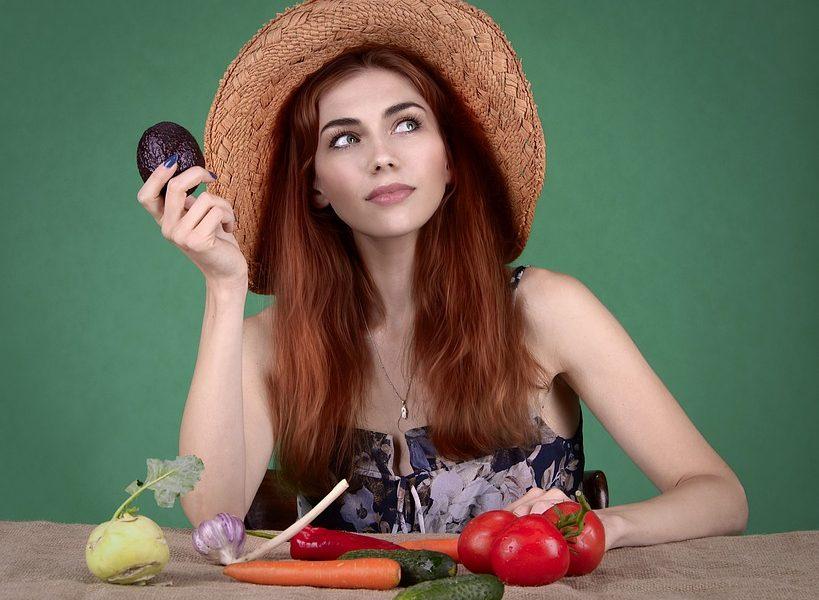 5 būtinos medžiagos imunitetui stiprinti  – iš kokio maisto jų gauti?
