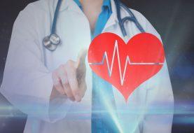 6 svarbiausi klausimai kardiologui – širdis jums padėkos