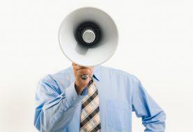 Triukšmo darbe sukeltos pasekmės – ne vien klausos praradimas