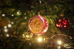 Norite susikurti tvaresnes Kalėdas ir išleisti mažiau – nuo ko pradėti?