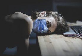 Vis dažniau klampina lėtinis nuovargis – išeitis yra