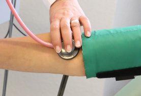 Aukštas kraujospūdis nėštumo metu: ką reikia žinoti?
